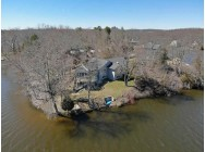527 Breezy Point Dr