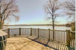 527 Breezy Point Dr Pardeeville, WI 53954 by First Weber Real Estate $399,900