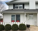 2551 N Lexington Dr