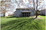 7318 Southern Oak Pl, Madison, WI by First Weber Real Estate $384,000