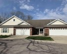 729 Risley Oak Ct