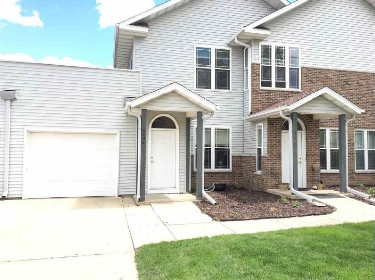 6650 Scattergood Ln, Windsor, WI by All Star Properties $145,900