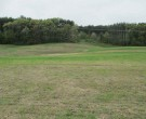 40 Ac Trap Shoot Rd