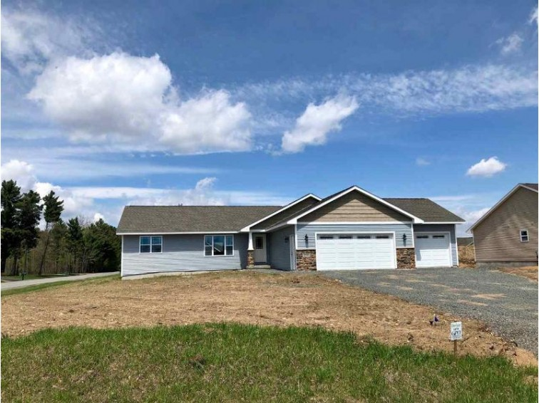 2210 Burton Avenue, Kronenwetter, WI by Re/Max Excel $262,900