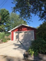 701 Fifth Avenue, Stevens Point, WI by Empower Real Estate $179,900