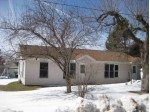 215504 North Shore Drive, Hatley, WI by Re/Max Excel $89,900