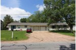 3431-3433 Jackson Avenue, Plover, WI by First Weber Real Estate $165,000