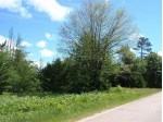 Corner Hwy 17, Lincoln, WI by Coldwell Banker Mulleady-Er $230,000