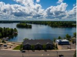 8600 Lakeview Dr D, Minocqua, WI by Redman Realty Group, Llc $319,000