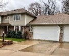 85 Forest Oaks Ct