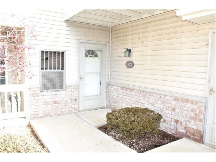 1732 State St D, Union Grove, WI by Homestead Realty, Inc~milw $169,900