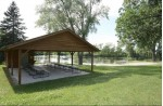 3006 Old Oak Rd Hartford, WI 53027-9509 by First Weber Real Estate $489,000
