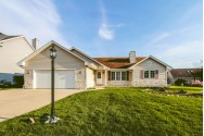 4343 W Victory Creek Dr