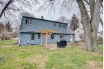1345 Post Rd, Brookfield, WI by First Weber Real Estate $285,000