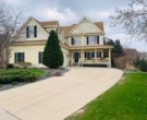 1032 Meadowlark Ct
