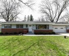 15965 Brookhill Dr