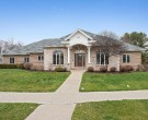 2111 Stoney Brook Ct