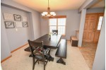 227 Dairy Ave, Waukesha, WI by First Weber Real Estate $362,900
