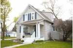 333 N Greenfield Ave, Waukesha, WI by First Weber Real Estate $174,900