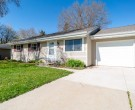 805 Pleasantwood Dr