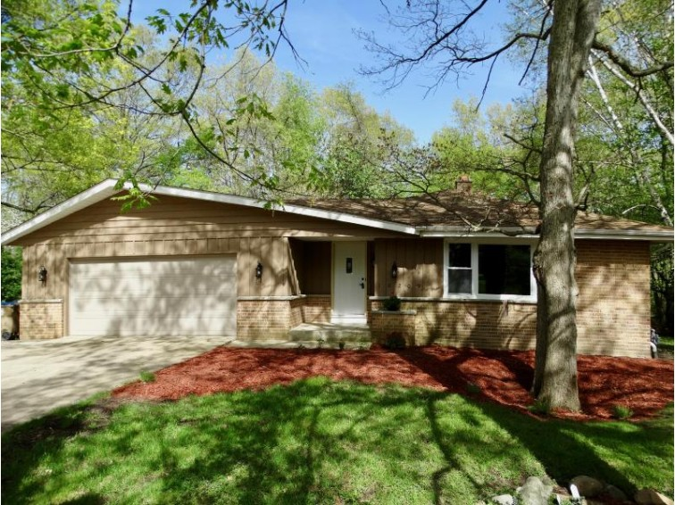 10209 32nd, Pleasant Prairie, WI by Welcome Home Real Estate Group, Llc $269,900