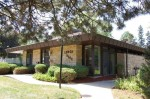 8643 N Servite Dr 215, Milwaukee, WI by First Weber Real Estate $50,000