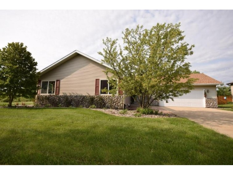 1657 Serenity Ln, Hartford, WI by Emmer Real Estate Group $239,900