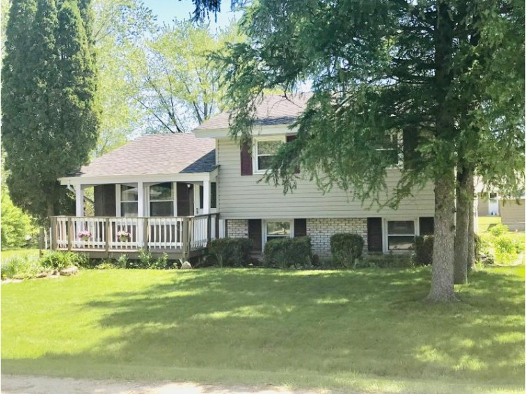 3601 Indian Trl, Racine, WI by Homestead Realty, Inc~milw $184,900