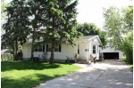 601 Union St 603, Oconomowoc, WI by First Weber Real Estate $269,900