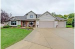 2514 Hazelnut Lane Appleton, WI 54915-4698 by Century 21 Affiliated $372,900