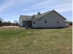 5535 Hwy F, Omro, WI by First Weber Real Estate $264,999