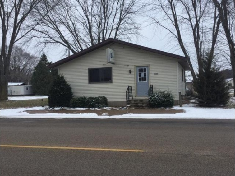 5495 Hwy W, Bancroft, WI by First Weber Real Estate $69,900