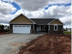 530 Dogwood Court, New London, WI by The Giesler Group, Inc. $234,900