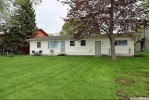 N7460 Winnebago Dr, Fond Du Lac, WI by First Weber Real Estate $239,900