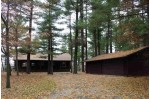 E342 S Rollofson Lake Road, Scandinavia, WI by First Weber Real Estate $249,900