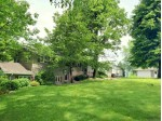 W1860 Quarry Road, New Holstein, WI by Coldwell Banker Real Estate Group $349,900