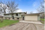 N3829 French Road Appleton, WI 54913 by Coldwell Banker Real Estate Group $264,900