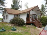N3961 7th Hancock, WI 54943 by First Weber Real Estate $249,500