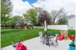 2525 Old Alex Court, Oshkosh, WI by First Weber Real Estate $254,900