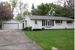 524 Wisconsin Street, Waupaca, WI by Shambeau and Thern Real Estate, LLC $134,900