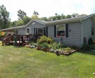 1033 Gale Dr