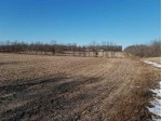 N8097 Mcelroy Rd Pardeeville, WI 53954 by First Weber Real Estate $249,900
