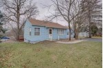 4537 E Buckeye Rd, Madison, WI by Keller Williams Realty $199,900