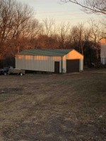 6846 Hwy 18, Fennimore, WI by Newline Real Estate, Llc $169,900