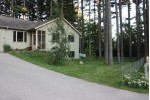 N6212 Pine Haven Rd, Albany, WI by Century 21 Advantage $242,500