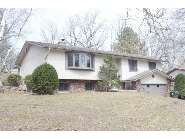3222 Heatherdell Ln, Madison, WI by Exp Realty, Llc $299,900