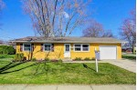 1102 Marg St, Madison, WI by Re/Max Preferred $209,900