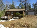 1708 19th Ct, Arkdale, WI by First Weber Real Estate $89,900