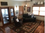 E11145 Wynsong Dr, Baraboo, WI by Design Realty $331,800
