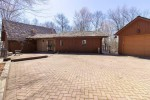 N6692 Upper Shorewood Hills Rd Lake Mills, WI 53551-9722 by Century 21 Affiliated $379,500